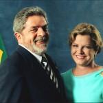 Homenagem a Dona Marisa, esposa do ex-presidente Lula