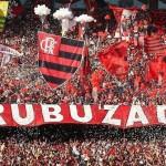 Ronaldinho Gaúcho no Flamengo: a fantasia e a realidade