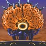 Vício em games eletrônicos causa depressão e distúrbios mentais?