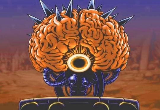 Games e distúrbios mentais