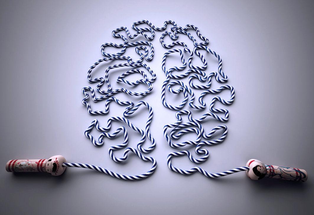 Fitness mental - exercícios para o cérebro