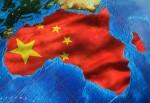 Dominação chinesa na Africa