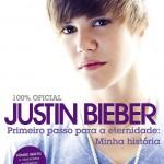Prêmio Nobel de Literatura para o ídolo teen Justin Bieber