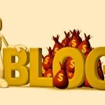 Executivos se informam mais com blogs do que com jornais