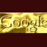 Google no topo das buscas entre as marcas mais valiosas