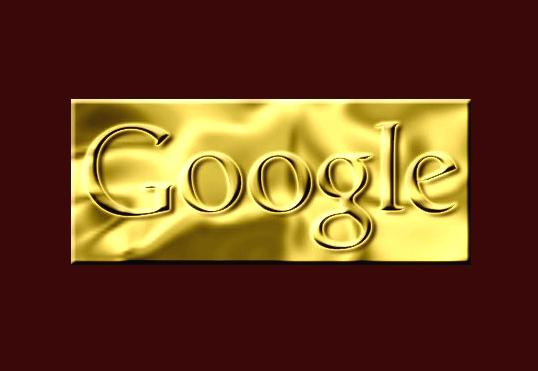 Google - marca mais valiosa do mundo