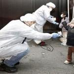 Acidente nuclear no Japão já representa 10% de Chernobyl