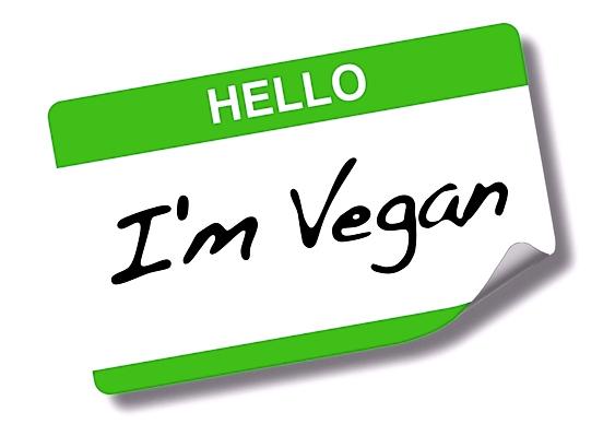 Alimentação Vegana - Veganismo