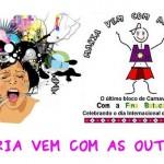 Direitos e diversidade na avenida no Dia Internacional da Mulher