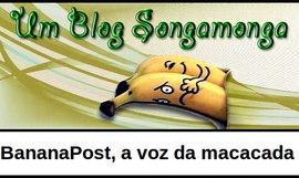 Um Blog Songa Monga