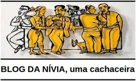 Blog da Nívia - Cachaça Araci