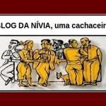 Blog da Nívia e Cachaça Araci agora estão na Matéria Incógnita