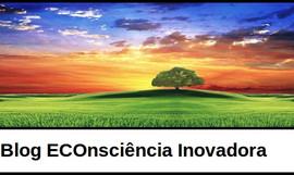 Blog ECOnsciência Inovadora