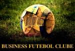 Business Football Club