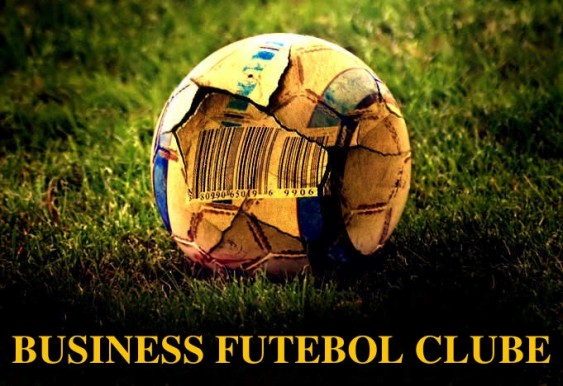 Business Football Club