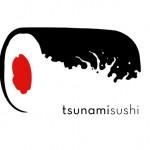 Tsunamis – japoneses fazem graça com a própria desgraça