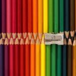 Pesquisadora cria site para tentar descobrir a 'cor do amor'