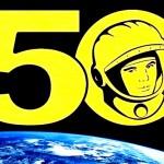 A Noite de Yuri – primeiro homem no espaço há 50 anos