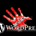 Hackers invadem serviço de blog gratuito do sistema WordPress