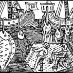 Por que se come peixes e bacalhau durante a Semana Santa?