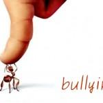Desejo de vingança motiva crimes de alunos vítimas de 'bullying'