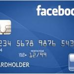 Facebook: tentáculos do poder financeiro da rede social