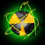 Pânico nuclear esgota detector de radiação nos EUA e Japão