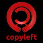 Internet só vira uma 'biblioteca total' com a pirataria digital