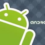 Saraiva lança leitor gratuito de e-book para Android