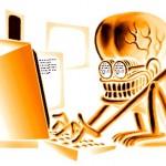 Ataque de hackers derrubou mesmo a Playstation 3, diz a Sony