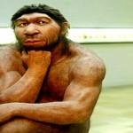 Troglodita gay de 5 mil anos agita escavação arqueológica