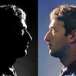 A face oculta do Facebook e do criador da rede social