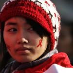 'Novo tipo de Aids' é doença imaginária, diz governo chinês