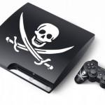 Usuário 'pê da vida' porque a Sony escondeu ataque a PS3