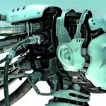 Governos recrutam 'soldado universal' para a guerra virtual