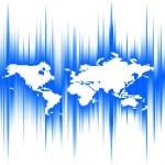 Japão sofreu 1.000 terremotos acima de 4,5 graus em um mês