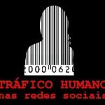 No tráfico de pessoas maioria das vítimas é 'pescada' no Orkut