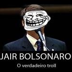 'Trollagem do bem' contra racismo e homofobia dos 'bolsonaros'