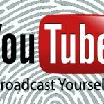 Retrocesso: YouTube impõe regras mais rigorosas sobre copyright