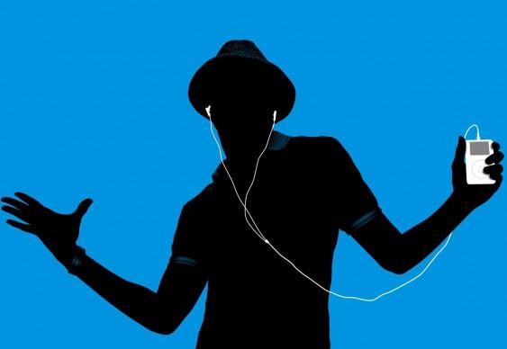 música digital - download
