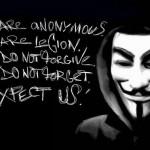 Anonymous fazem 'cessar fogo' em ataques contra PlayStation 3