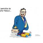 A velha mídia vai investigar as empresas clientes do ministro Palocci?