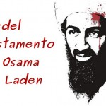 Cordel do Bin Laden — Morte e Testamento de Osama