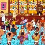 21 de Maio: Dia da Cachaça Mineira… bebida nacional, brasileira