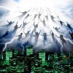 O mundo não acabou e o 'profeta do apocalipse' se deu bem