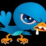 Twitter vai ter que dedurar tuiteiros racistas e homofóbicos