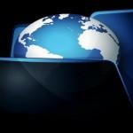 Indústria fonográfica derrotada em ação contra compartilhamento de arquivos