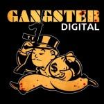 Crime organizado fica mais sofisticado com a convergência digital