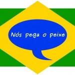 Má-fé política nas críticas ao livro que 'ensina português errado'