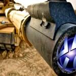 PSN – senhas trocadas em nova falha de segurança da Sony